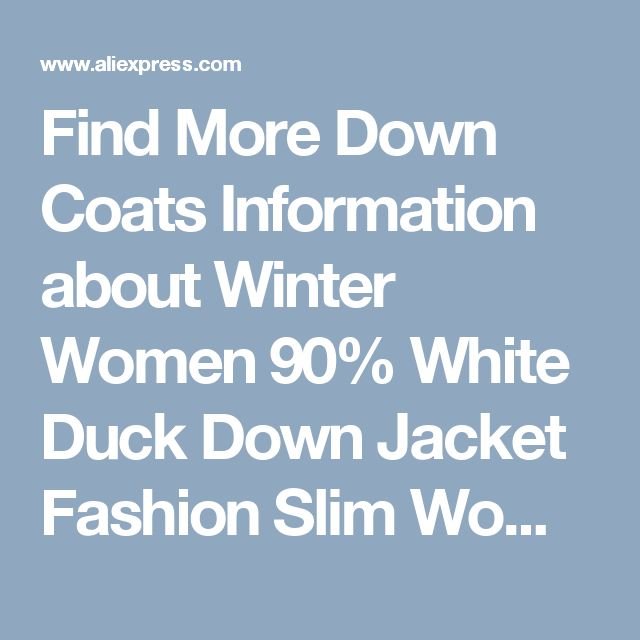 Find More Down Coats Information about Winter Women 90% White Duck Down Jacket Fashion Slim Women Large Fox Fur Down Long Coat Thick Warm Parka Female Outerwear SUN76,High Quality warm parka,China down parka Suppliers, Cheap fashion parka from LEOPANDA Store on Aliexpress.com
