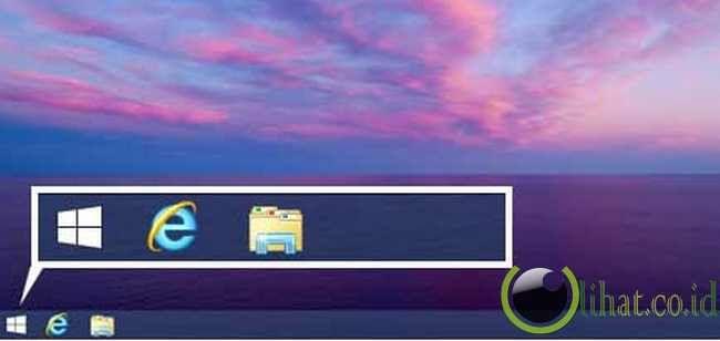 8 Fitur Terbaik dari Windows 8.1