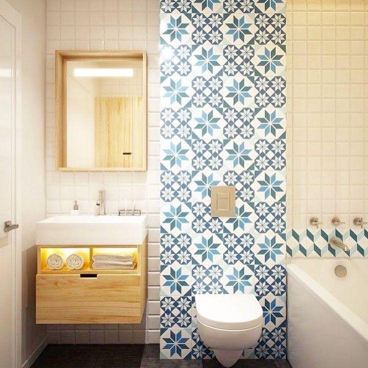 85 best Kamar Mandi images on Pinterest Bathroom, Bathroom ideas - led streifen f amp uuml r badezimmer