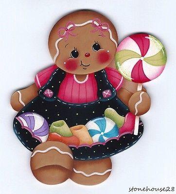 Hp-pan-de-jengibre-con-Candy-Nevera-Iman