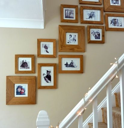 https://www.google.co.uk/search?q=white oak picture frames