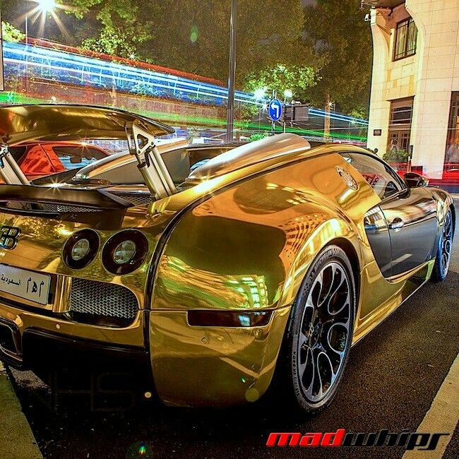 Bugatti Eb: 17 Best Images About MadWhips Bugatti On Pinterest