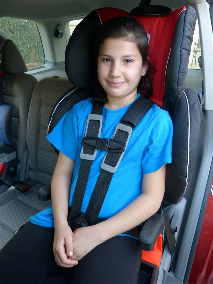 15 best child seat images on Pinterest | Car seats, Activities for