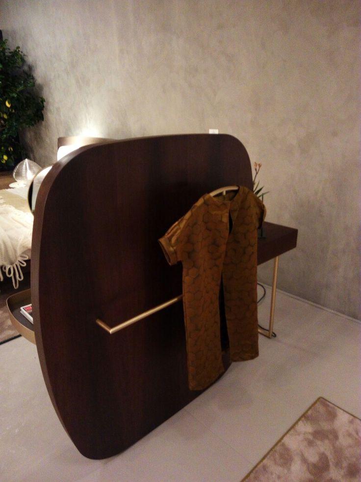 Vanity Salone del Mobile Milano 2017, stand Fimes Hall 5 stand H03-L02. #fimes #ilsalonedelmobile #ilsalonedelmobile2017 #milano #fieramilano #isaloni2017 #milanodesignweek #design #rho #madeinitaly #furniture #mobili #stileitaliano #stilemoderno  #ilsalonedelmobile #isaloni #fimes #ifdm #furniture #madeinitaly #design #interiordesign #ilsalonedelmobile2017 #milanodesignweek2017