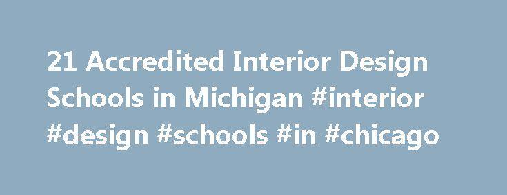 25 Best Ideas About Interior Design Degree On Pinterest Interior Design Online Interior