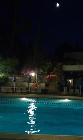 Photos of Corfu Holiday Palace, Kanoni - Hotel Images - TripAdvisor