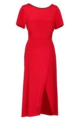 1  Illuminate Dress with