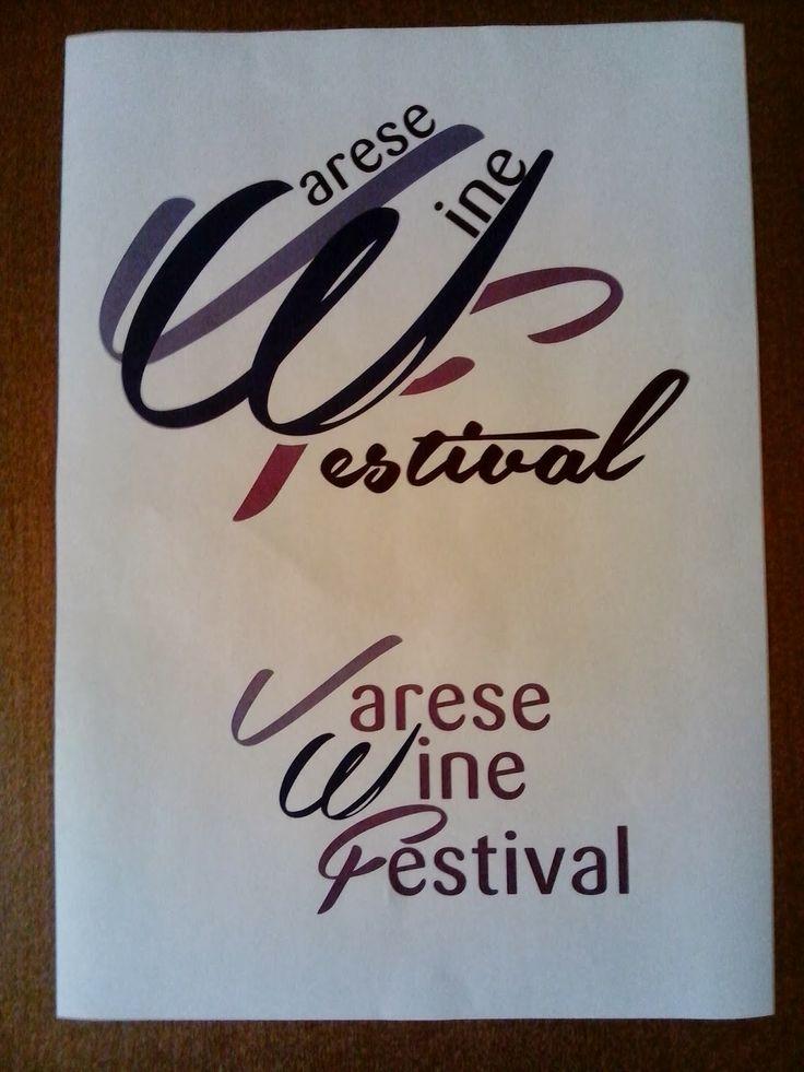 Varese+Wine+Festival:+INIZIA+L'AVVENTURA