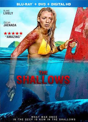 The Shallows 2016 Dual Audio Movie Download 720p - http://djdunia24.com/the-shallows-2016-dual-audio-movie-download-720p/