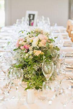 lancemore-hill-wedding (8)