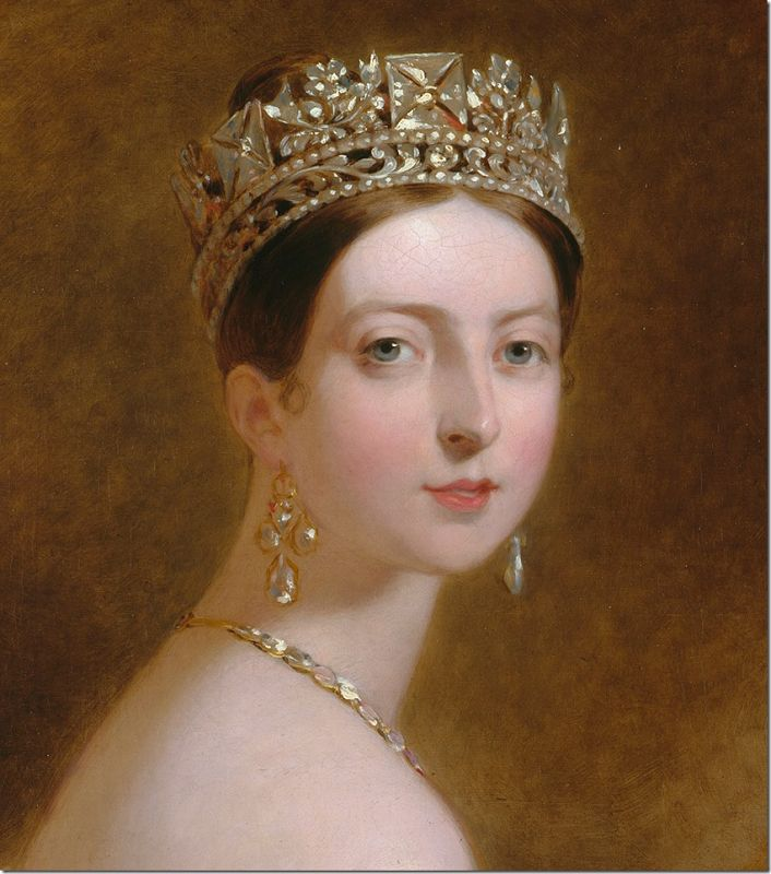 10 Best Ideas About Queen Victoria 39 S Reign On Pinterest