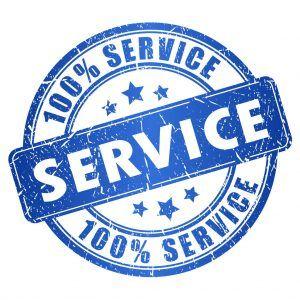 Service de Nettoyage de Bureau Boucherville,Bénéficiez de la meilleure expertise pour vos besoins de ménage de vos bureaux, commerces et résidences