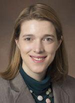 Jennifer Fischer, MD