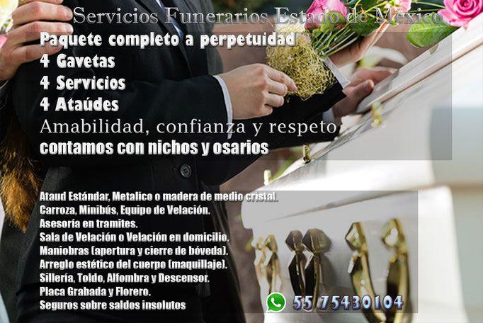 Funerales y ataudes  Lomas de Cristo Texcoco Estado de México whats: 5575430104   https://www.webselitemx.com/funerales-y-ata%C3%BAdes-texcoco/