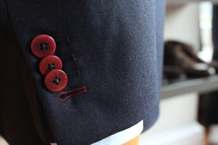 https://www.facebook.com/media/set/?set=a.10151982009239844.1073742012.94355784843&type=3  #madetomeasure #dormeuil #buczynski #jacket