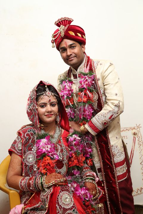 However, parents, guardians and even the married-to-be couples always prefer to tie the knot into same caste, religion and from the same state. If you are looking for the right time to tie the knot in the same caste and religion.  Click here: http://goo.gl/4nl05E  Mobile : +91- 9999452806, +91- 9289999601, +91- 9289999198 , +91- 8130898500