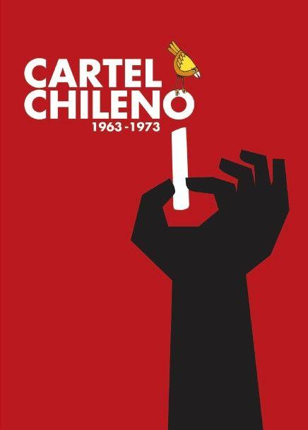 Libro del cartel chileno