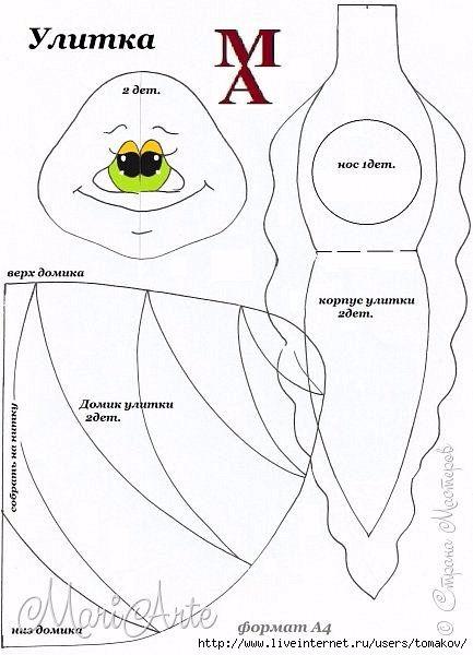 CLUB DE LAS AMIGAS DE LAS MANUALIDADES (pág. 775) | Aprender manualidades es facilisimo.com
