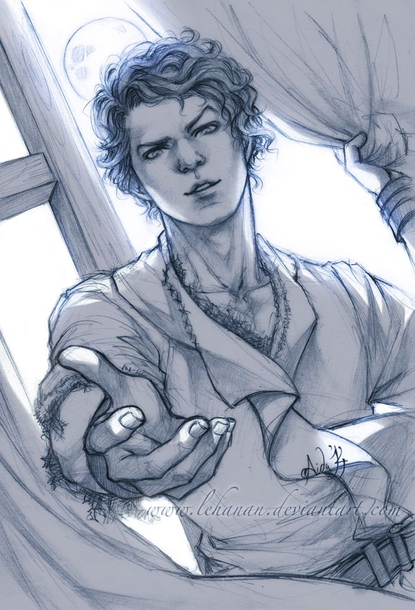 RP ANYONE.( I am Peter) Come with me to Never land so you will never grow up.( someone be Wendy)