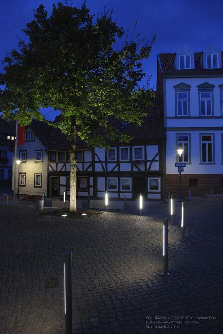 211 best outdoor lighting images on pinterest outdoor lighting