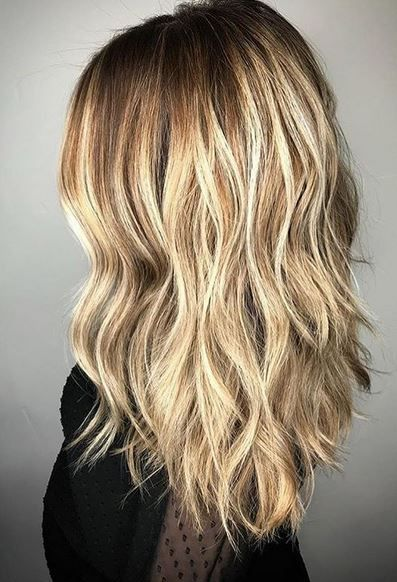 long hair styles for party best 25 beige hair ideas on summer 5862 | 6f9198c3b5862eb3d8b8ec826f3076c8