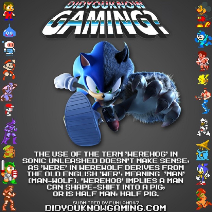 did you know gaming spyro - photo #8