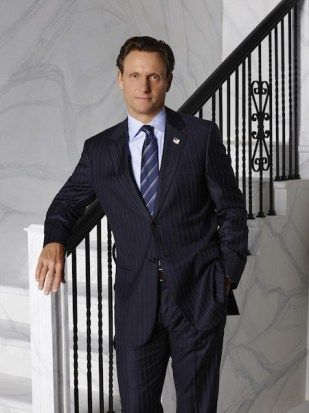 "SCANDAL - ABC's ""Scandal"" stars Tony Goldwyn as President Fitzgerald Grant.  (ABC/Craig Sjodin)  #TGIT! That's what Shondaland Fans are saying in Celebration of ABC's Thursday Night Lineup with Grey's Anatomy, Scandal and How to Get Away With Murder  http://www.redcarpetreporttv.com/2014/09/22/tgit-thats-what-shondaland-fans-are-saying-in-celebration-of-abcs-thursday-night-lineup-with-greys-anatomy-scandal-and-how-to-get-away-with-murder/"