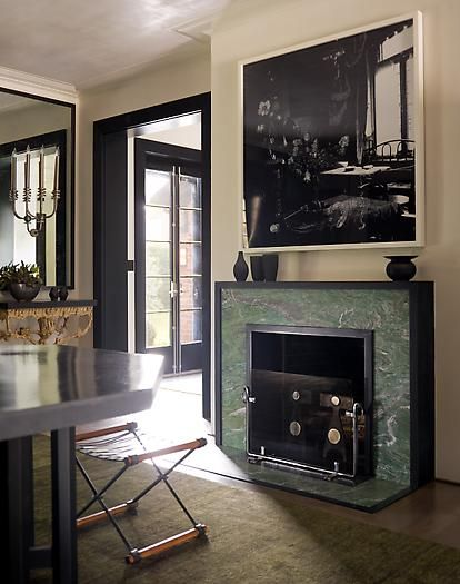 88 best Fireplace images on Pinterest Fireplace design