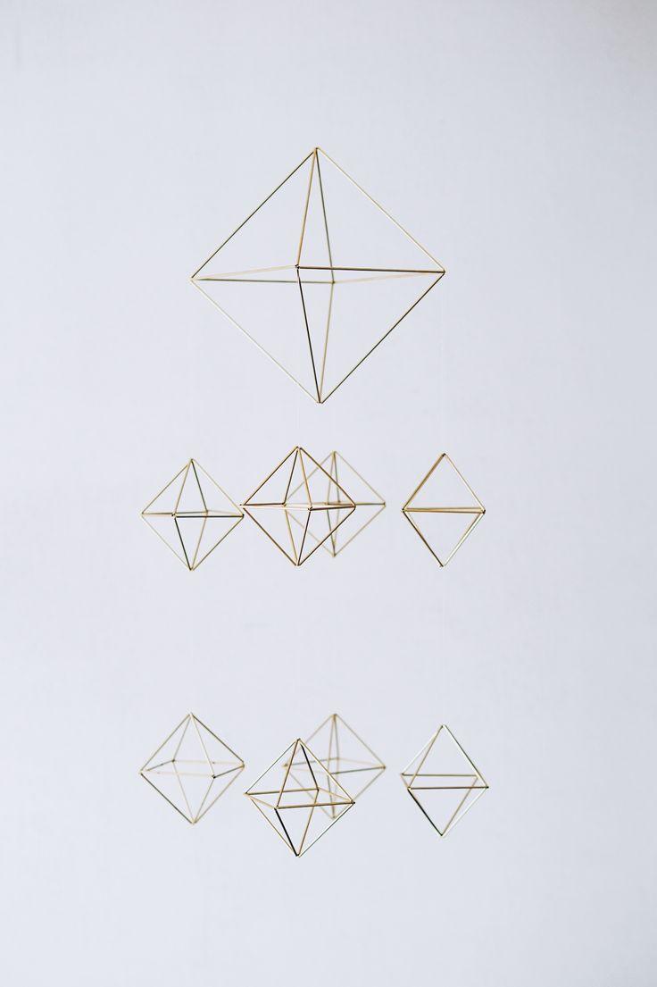 KONSTELACJA NO.1 marki kindforms #ladnerzeczy #targirzeczyladnych #ladnerzeczydziejasiewinternecie #polishdesign #design