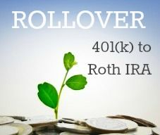 Iras on pinterest roth ira retirement and roth ira withdrawal rules
