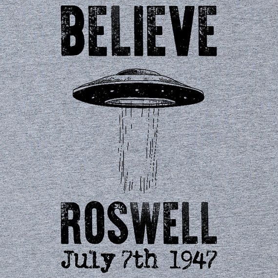 an analysis of the roswell and government coverups Episode-1: the government coverup: examines how governments, especially our own, have been hiding the truth about secret ufo studies, astronaut encounters and military battles with alien craft.
