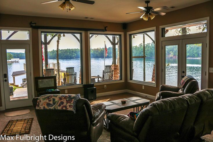 62 best images about lake house plans on pinterest lakes craftsman