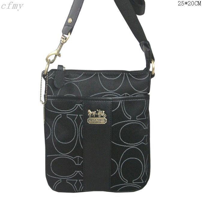 Coach Messenger Bags : Coach Outlet Canada Online