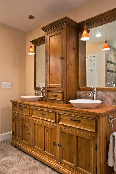 13 Best Baths By Teakwood Builders Images On Pinterest Bathroom Remodeling Bathroom