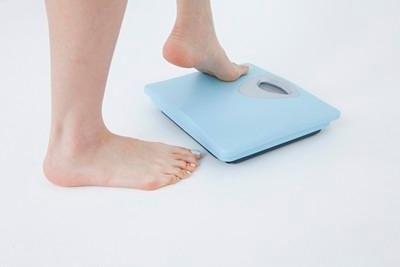 How to gain weight 痩せ型太れない女性のバストアップ!知らないと損!体質改善法