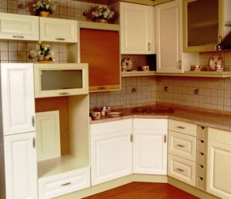 decorating idea kitchen - revamp your kitchen with new cabinet doors - a cost effective alternative to a whole new kitchen