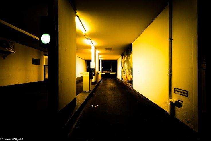 Into the dark portal.......... - https://millqvist.se/wp-content/uploads/D17_20170728-31_266.jpg - https://millqvist.se/?p=1032