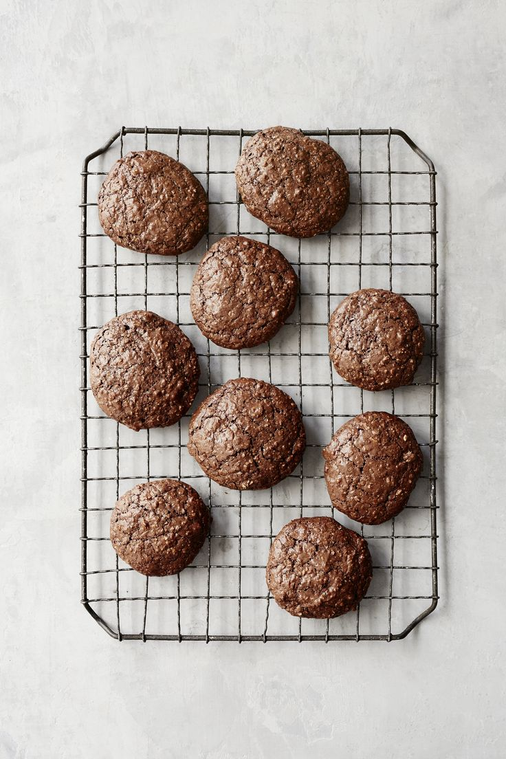 Mark Bittman Flourless Chocolate Cake