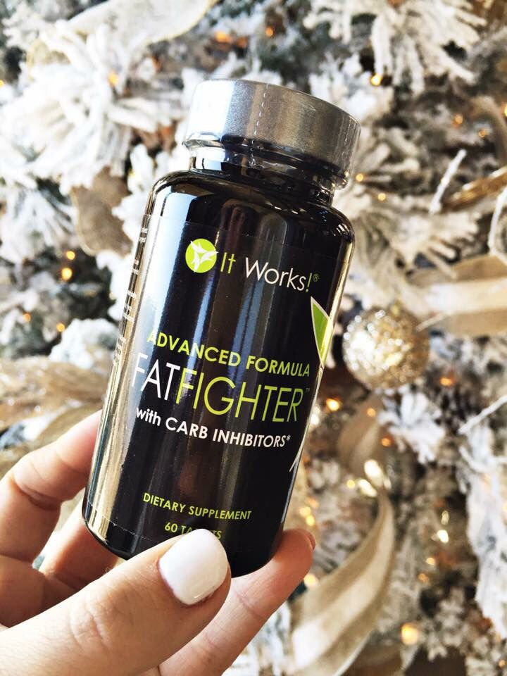 Who wants to do a 90 day fat fighter challenge with me?! Our fat fighters block 1/3 of the bad fats and carbs from your meal and it happens naturally so there aren't any weird side effects! http://Tmoney1522.itworks.com/ or call 586-634-0133 reduce belly fat wrap