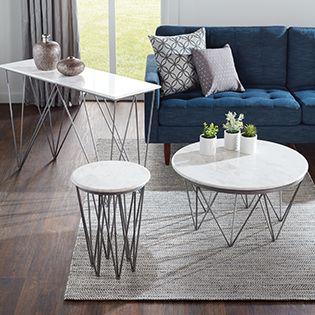 Modern & Contemporary Furniture Store, Home Decor & Accessories | Urban Barn                                           | Urban Barn
