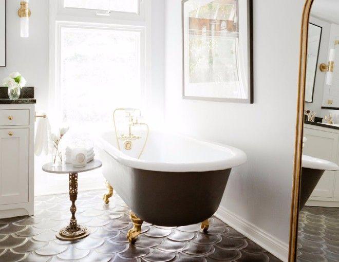 Badezimmer reinigen ~ Besten floor bilder auf arquitetura badezimmer