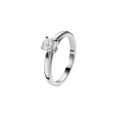 solitaire-elegance-wit-ic