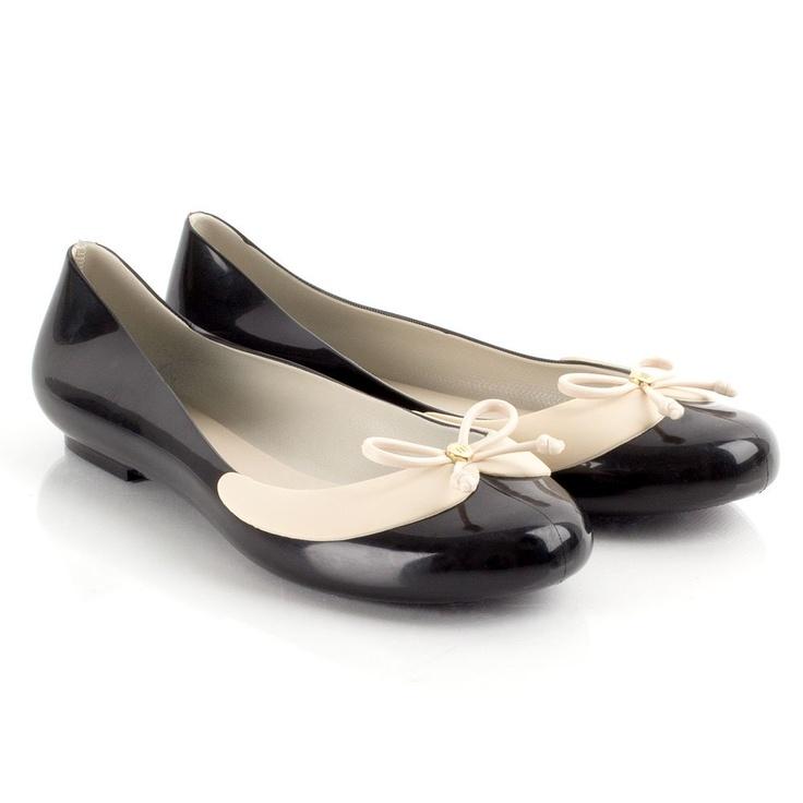 #shoes #nattygal