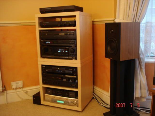 lack rack mk ii page 4 audio forums sounds. Black Bedroom Furniture Sets. Home Design Ideas