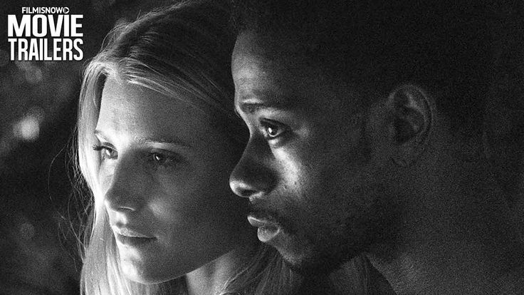 LIVE CARGO | New Trailer for the crime thriller-Live Cargo Official Trailer: Check out the trailer for LIVE CARGO directed by Logan Sandler and starring Lakeith Stanfield, Dree Hemingway, Robert Wisdom, Le...