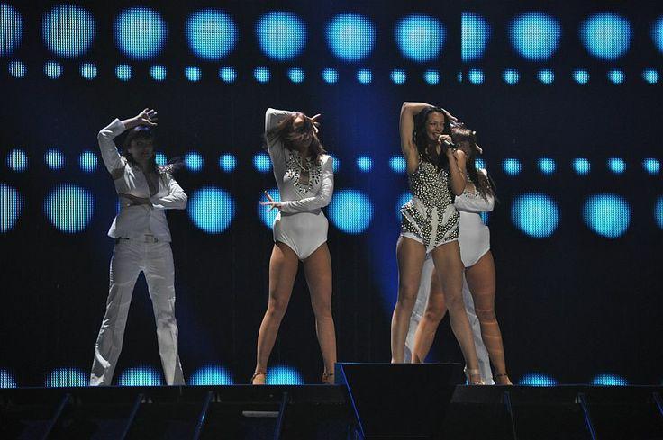 Polen ist in Kopenhagen dabei! - http://www.eurovision-austria.com/polen-ist-in-kopenhagen-dabei/