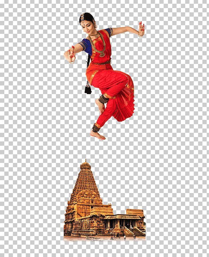 Temple Dance Indian Classical Dance Bharatanatyam Png About Us Amma Art Bhangra Bharatanatyam Indian Classical Dance Dance Images Bharatanatyam