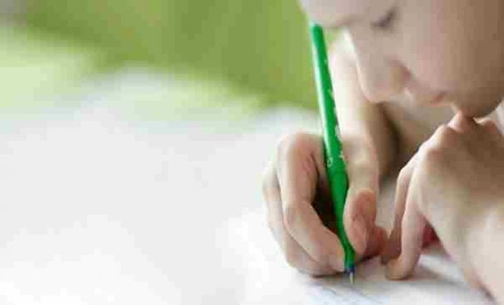 Μνημονικές τεχνικές για να θυμούνται τα παιδιά τα μαθήματα