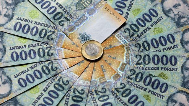 Ha meghalsz, a pénzed közel ötöde az állam zsebében landolhat | HÍRPATAK