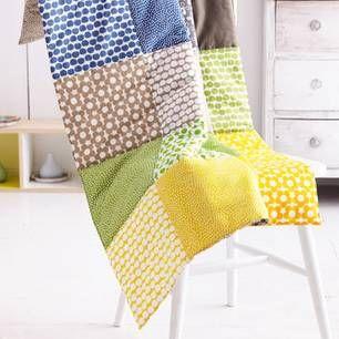 ber ideen zu patchworkdecke stricken auf pinterest patchworkdecke patchworkdecke. Black Bedroom Furniture Sets. Home Design Ideas